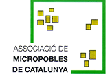 Els micropobles